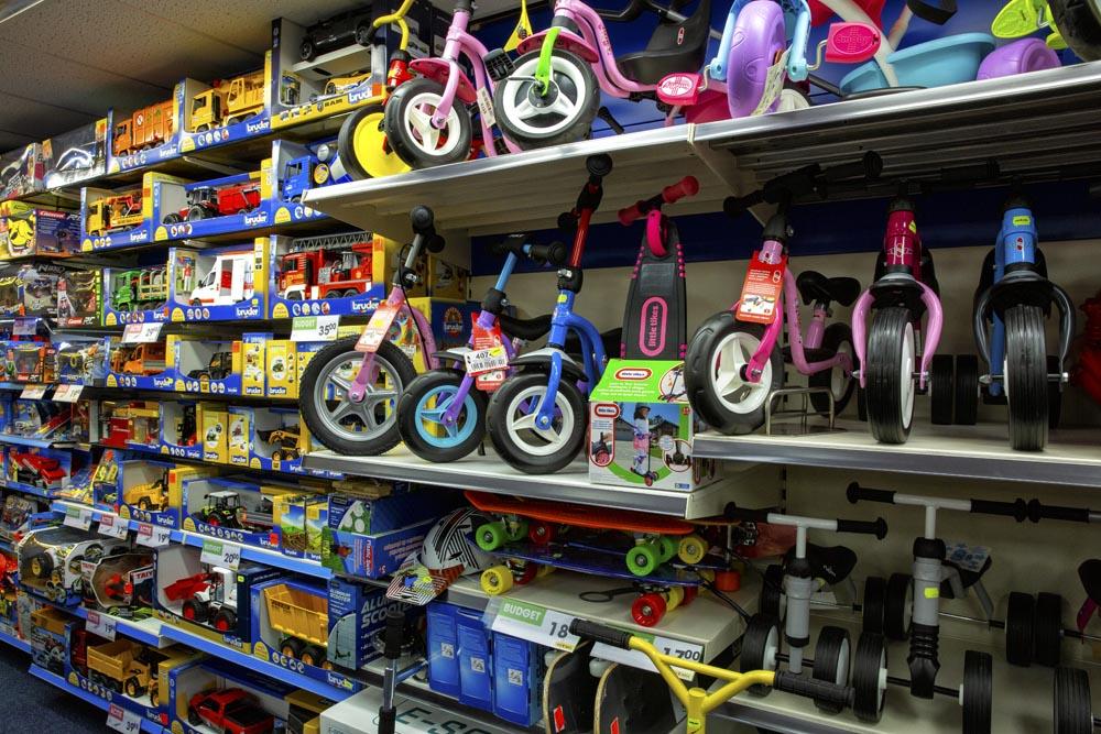 Home • Top1Toys Coenen in Roggel, de leukste speelgoedwinkel